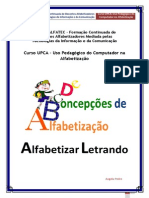 alfabetizarletrando-130918161852-phpapp02