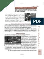 Fiche Peda Phyto-Epuration 18-2