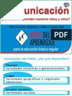 ppt-comunicacic3b3n-directoresugel-01