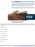 vias ferreas1.pdf
