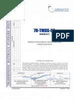 70-TMSS-03-R0
