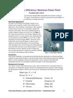 Cub Pveff Lesson03 Fundamentalsarticle v11 Tedl Dwc