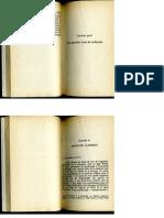 """""""Publicite et image"""", David Victoroff, Denoel/Gonthier, paris, 1978 - Partea 2"""