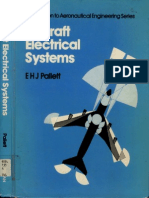 Pallett-AircraftElectricalSystems