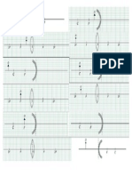 Quiz Ray Diagram