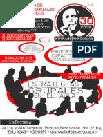 Estrategias-Grupales