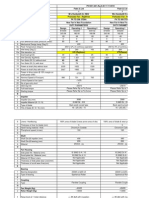 P01201_TDS_Humboldt ABG_R0_DT 11.11.10