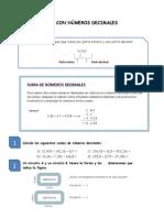 OPERACIONES CON NÚMEROS DECIMALES (2).docx