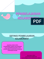 PEMBELAJARAN KOLABORATIF.pptx