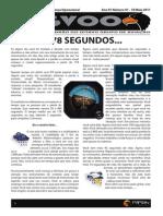 SEGVOO 01-01.pdf