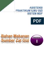 PRAKTIKUM GIZI-BMD.ppt