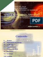 Investigacion de uso de la  Energía Solar, en Venezuela, 22,05,12