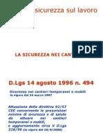 Corso Cantieri Revisione 01