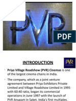 group3-pvrcinemas-121007053402-phpapp01 (1)