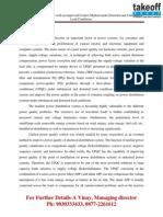 3.Gen UPQC Control Method for Distortion