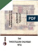 POI_2013 (1)