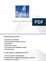 iso9001.1