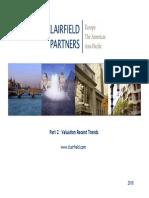 Valuation recent trends_2.pdf