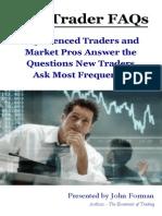 New Trader f Aqs