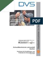 schweiprüf.pdf