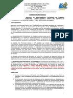 Terminos de Referencia - Curupata - Limite Distrital Sandia