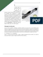 Refractometría.pdf-6