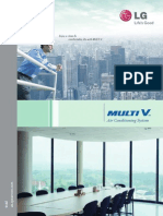 2010 MultiV Catalogue
