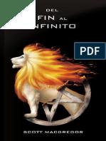 Del Fin Al Infinito