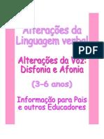 alteraesdavoz1-101106143308-phpapp02