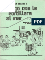 Julian Gonzalez - Vengo con la cordillera.pdf