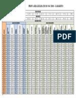 cesgranrio-2010-epe-analista-de-gestao-corporativa-tecnologia-da-informacao-gabarito.pdf