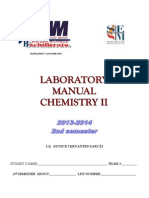 LAB MANUAL CHEM II 13-14 copia.pdf