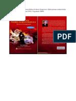 Buku Ke-7 (Penilaian Pembelajaran Bahasa Berbasis Kompetensi)_0