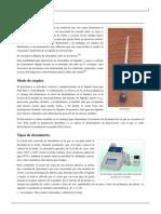 Densímetro.pdf-3