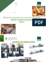 91956_PanaderiaIndustrial-part2