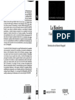 Biosfera 1-2.pdf