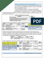 Dividendos Decretados en Acciones.docx