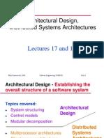 rekayasa perangkat lunak ( arsitektur komputer)