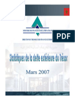 bulletin_statistiques_de_la_dette_exterieure_du_tresor_mars_2007_ (1).pdf