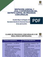 PRESENTACION_PROCESOS_CONCURSALES