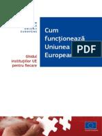 UE_ghid