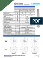 ODP-065R18BV18KV_DS_3-0-2 - copia
