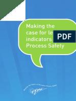 PSI Leaflet Making the Case[1]