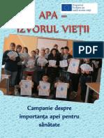 pozecampanieapa-130715041151-phpapp02