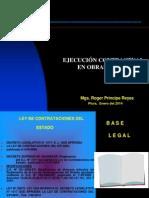 Curso Ejec. Obras Idep Nov. 2013 - Copia