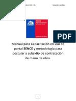 Manual_Capacitación_Sence