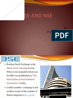 bse-and-nse