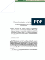 Dialnet-ElPluralismoJuridicoEnCarbonnier-142385 (2)