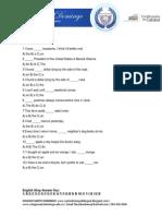 (PDF 2) Santo Domingo Book 2