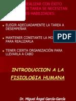 HOMEOSTASIS Y TRANSPORTE DE MEMBRANA.pdf